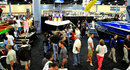 2013 Miami Boat Show Wrapup